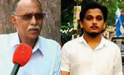 latest-news-father-of-main-accused-akash-thillankeri-donated-for-family-fund