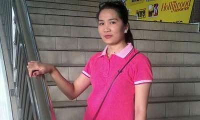 latest-news-suspect-arrested-in-death-of-filipino-maid-found-in-a-freezer-officials-say