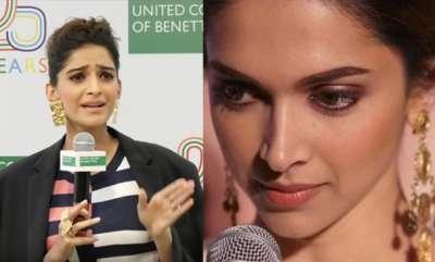 latest-news-sonam-kapoor-get-irritated-while-asking-about-deepika-padukone