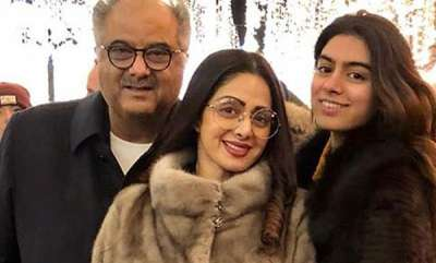 latest-news-sridevi-was-not-with-her-family-with-she-took-her-last-breath