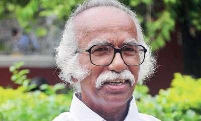 latest-news-attack-on-minister-kadannappally