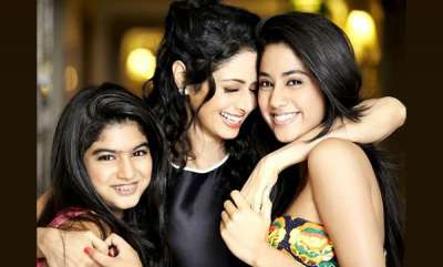 latest-news-sreedevis-real-dream-about-her-daughters