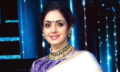 latest-news-mortal-remains-of-sreedevi-is-expected-to-reach-india-by-evening
