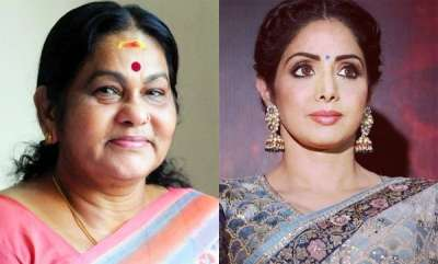 latest-news-sreedevi-debuted-in-bhrathans-directorial-project-reveals-kpac-lalitha