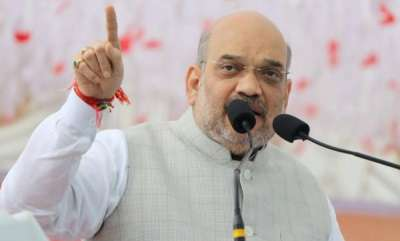 latest-news-law-student-suspended-for-criticizing-amit-shah