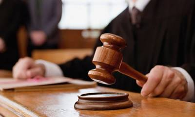 latest-news-marriage-not-a-contract-for-legal-sexual-pleasure-delhi-court