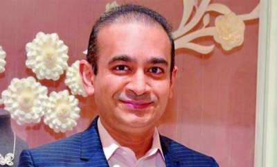 latest-news-nirav-modi-deposited-90-crore-hours-before-demonetisation