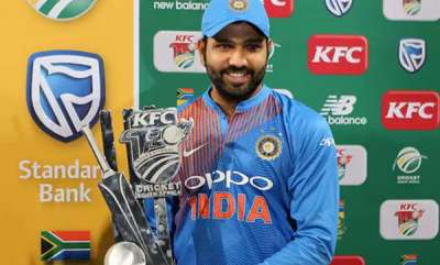 sports-news-rohit-sharma-joins-elite-list-of-captains-to-win-their-1st-four-t20is