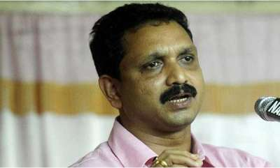 latest-news-k-surendran-criticizes-cpm-state-meet