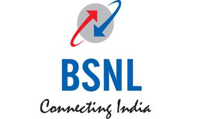 tech-news-bsnl-to-launch-rs-399-postpaid-plan-with-unlimited-calls
