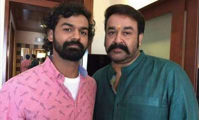 latest-news-pranav-mohanlal