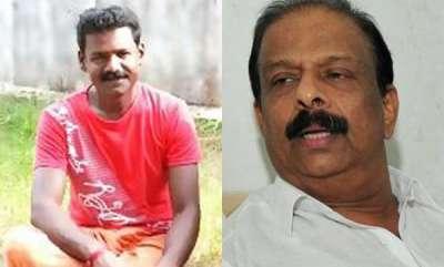 latest-news-kirmani-manoj-slaps-legal-notice-on-k-sudhakaran-and-opposition-leader