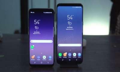 mobile-samsung-galaxy-s9-s9plus