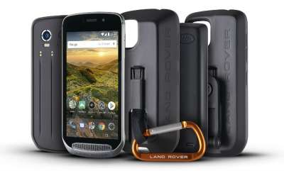 mobile-land-rover-explore-android-smartphone