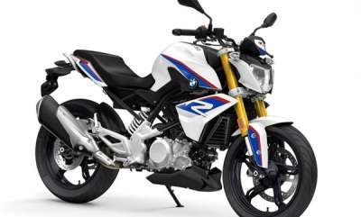 auto-bmw-bike-prices-reduced-by-up-to-rs160-lakh