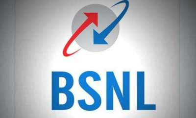 tech-news-bsnl-and-nokia-joints-launch-4g-service