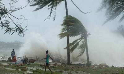 latest-news-okhi-cyclone-compensation