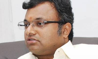 india-cbi-arrests-karti-in-inx-media-case