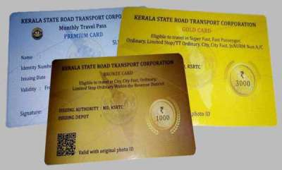 mangalam-special-ksrtc-withdraws-travel-cards