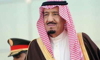 latest-news-youths-in-saudi-arabia