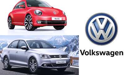 auto-volkswagen-beetle-and-jetta-discontinued