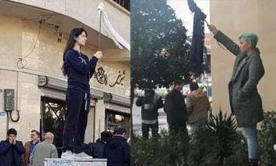 latest-news-hijab-protest