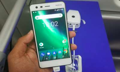 mobile-nokia-1-could-be-hmds-first-android-go-smartphone