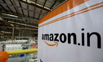 tech-news-amazon-india-opens-15-warehouses-for-amazon-now-in-four-cities