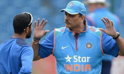 sports-news-ravi-shastri-warns-oppositions-to-not-question-indian-pitches