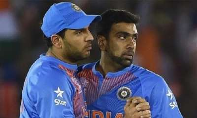 sports-news-ashwin-advice-to-yuvraj