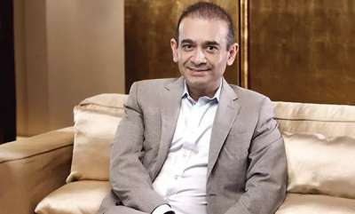 latest-news-nirav-modi-refuses-to-join-investigation