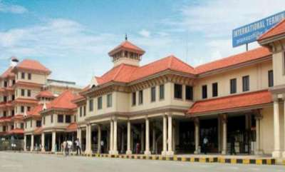 latest-news-cial-gives-compensation-to-passenger