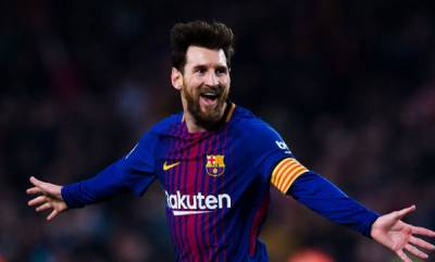 sports-messi-should-be-banned-until-fifa-proves-hes-human-says-iran-coach