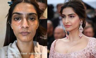 latest-news-sonam-kapoors-courageous-post-for-girls