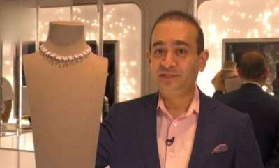 world-us-wont-confirm-reports-of-nirav-modi-being-in-the-country