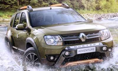 auto-renault-duster-price-slashed-by-up-to-rs-1-lakh-now-starts-at-rs-795-lakh-in-india
