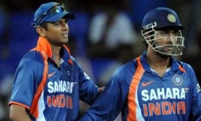 sports-wish-i-had-dhoni-in-my-2003-world-cup-team-says-ganguly