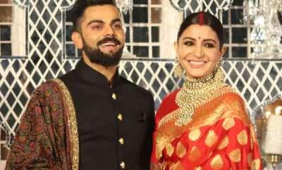 latest-news-anushka-sharmas-pari-adorably-reviewed-by-virat-kohli