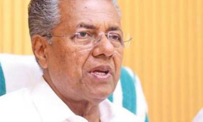 kerala-cm-visits-lynched-tribals-home-give-assurance-of-strict-action