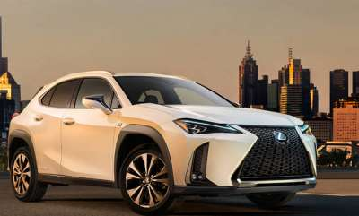 auto-lexus-ux-crossover-revealed