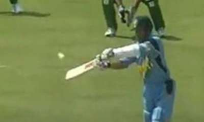 sports-news-sachin-hit-that-iconic-six-off-akhtar-in-2003