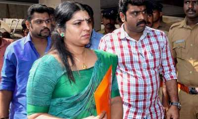 latest-news-saritha-nair-in-the-high-court-against-oommen-chandy