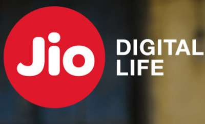 tech-news-dial-1299-from-your-jio-number-and-get-10gb-free-data