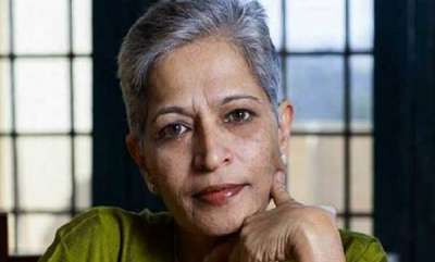 latest-news-gauri-lankesh-murder-case-hindu-yuva-sena-man-held-in-karnataka