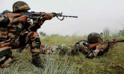 latest-news-ceasefire-violation-four-pakistani-soldiers-killed-in-48-hrs