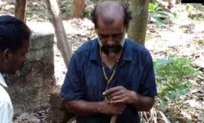 latest-news-malayatur-prist-murder-statement-of-police