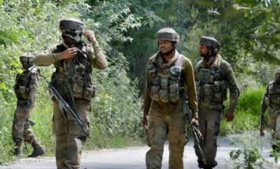 india-cgarh-encounter-bodies-of-naxals-flown-to-hospital-identification-underway