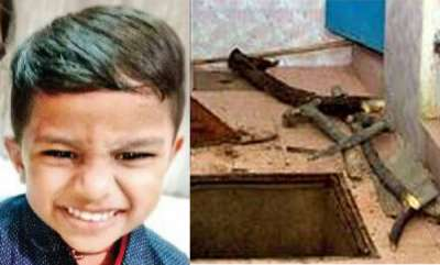 latest-news-four-year-old-student-falls-septic-tank