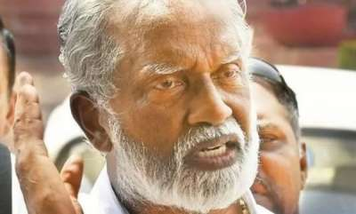 latest-news-kummanams-response-in-election-results