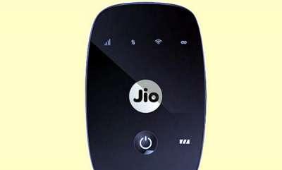 tech-news-jio-jiofi-1999-offer
